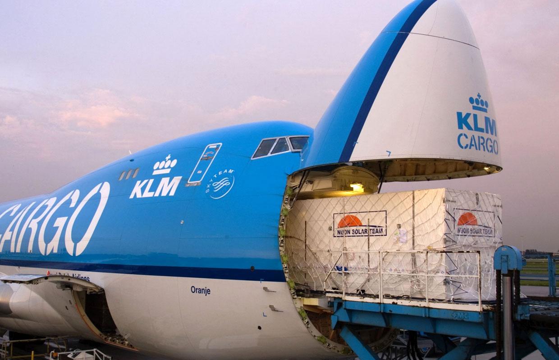 letalski-transport-cargo